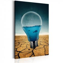 Billede - Aquarium of Ideas