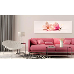 Billede - Beautiful Magnolias