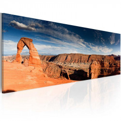 Billede - Grand Canyon -...