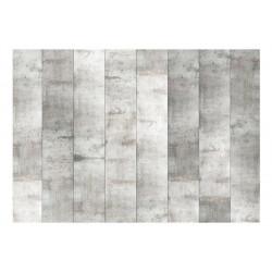 Fototapet - Concrete mosaic