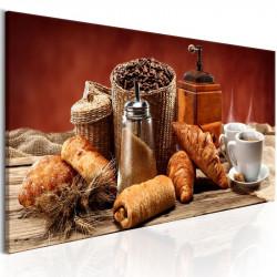 Billede - Morning Delight