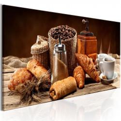 Billede - Dream Breakfast