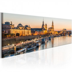 Billede - Beautiful Dresden
