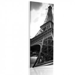 Billede - Oneiric Paris -...