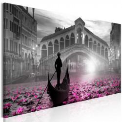 Billede - Magic Venice (1...