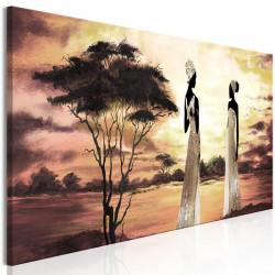 Billede - African Goddesses...