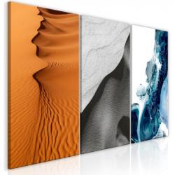 Billede - Nature Shapes...