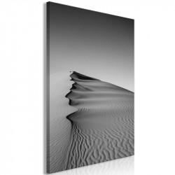 Billede - Desert (1 Part)...