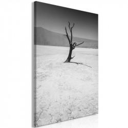 Billede - Tree in the...