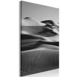 Billede - Desert Dunes (1...