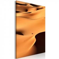 Billede - Hot Sand (1 Part)...