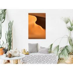 Billede - Sand Wave (1...