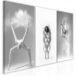 Billede - Ballet (Collection)