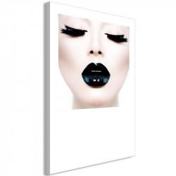 Billede - Black Lips (1...