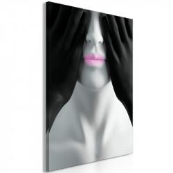 Billede - Mannequin (1...