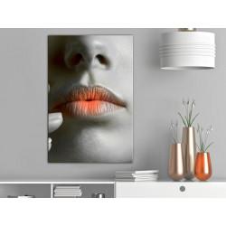 Billede - Hot Lips (1 Part)...