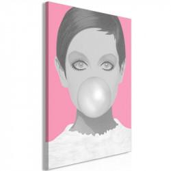 Billede - Bubble Gum (1...