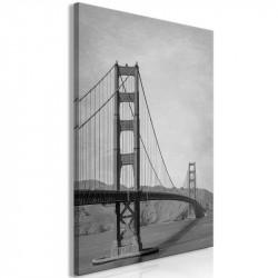 Billede - Bridge (1 Part)...