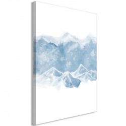 Billede - Ice Land (1 Part)...