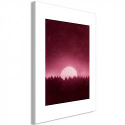 Billede - Full Moon (1...