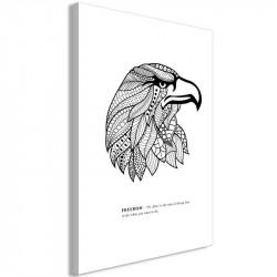 Billede - Eagle of Freedom...