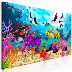 Billede - Underwater Fun (1...