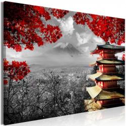 Billede - Japanese...