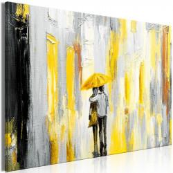 Billede - Umbrella in Love...