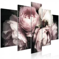 Billede - Smell of Rose (1...