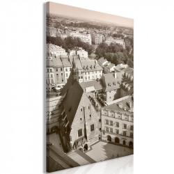Billede - Cracow: Old City...