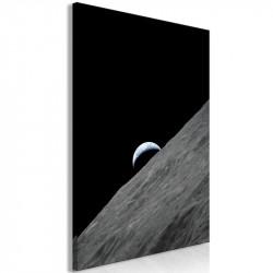Billede - Lonely Planet (1...