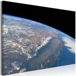 Billede - Earth Power (1...