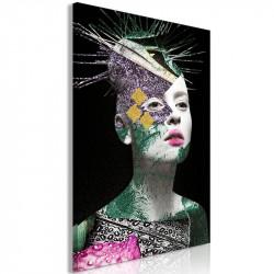 Billede - Colourful...