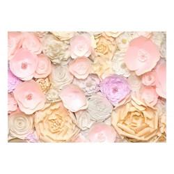 Fototapet - Flower Bouquet