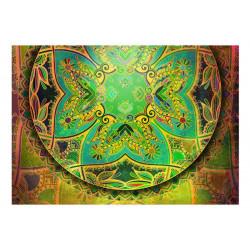 Fototapet - Mandala:...