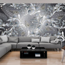 Fototapet - Oriental Pattern