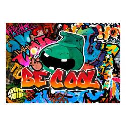 Fototapet - Be Cool