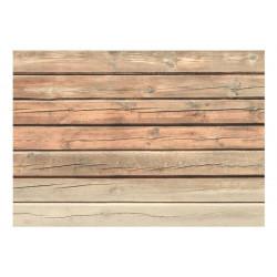 Fototapet - Old Pine
