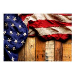 Fototapet - American Style