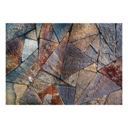 Fototapet - Pavement Tiles...
