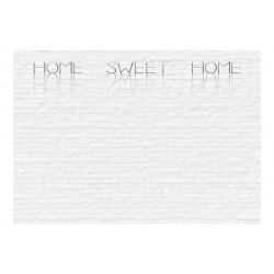 Fototapet - Home, sweet...
