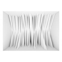 Fototapet - White Balance
