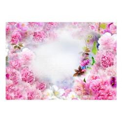 Fototapet - Smell of cloves