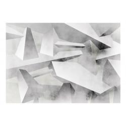 Fototapet - Frozen wings