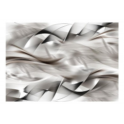 Fototapet - Abstract braid