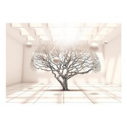 Fototapet - Illusion of Life