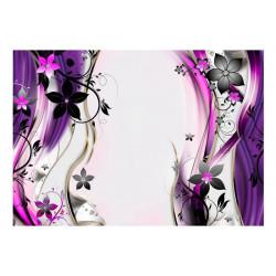 Fototapet - Blooming delight