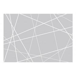 Fototapet - Modern Cobweb