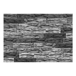 Fototapet - Concrete forests
