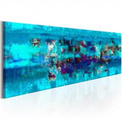 Billede - Abstract Ocean